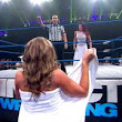 The Knockouts Evening Gown Match