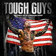 Amazon.com: Tough Guys: The Birth of an American Sport - MMA eBook: Bill Viola Jr., Dr. Fred Adams: Kindle Store