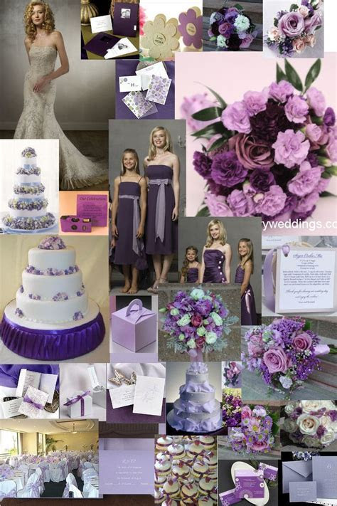 238 best images about WEDDING IDEAS   Lavender Enchanted