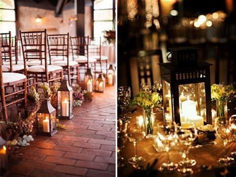 Top 10 Wedding Reception Ideas for an Outdoor Wedding