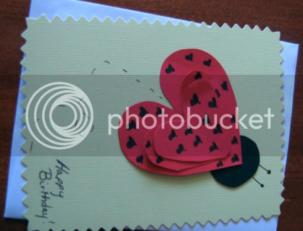 Cards #4 photo IMG_4555_zps5c3010c4-1.jpg