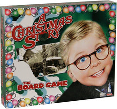 A_Christmas_Story-Board_Game