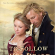 To Follow Her Heart: Mowsley, U.K. to Southold, L.I. - Rebecca DeMarino