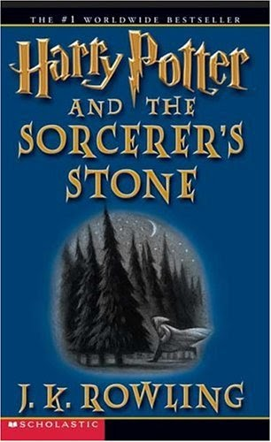 Harry Potter Book Free Download : Read books online harry potter and the sorcerer s stone mm