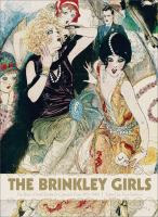 Image for Pretty in Ink : Women Cartoonists 1896-2013