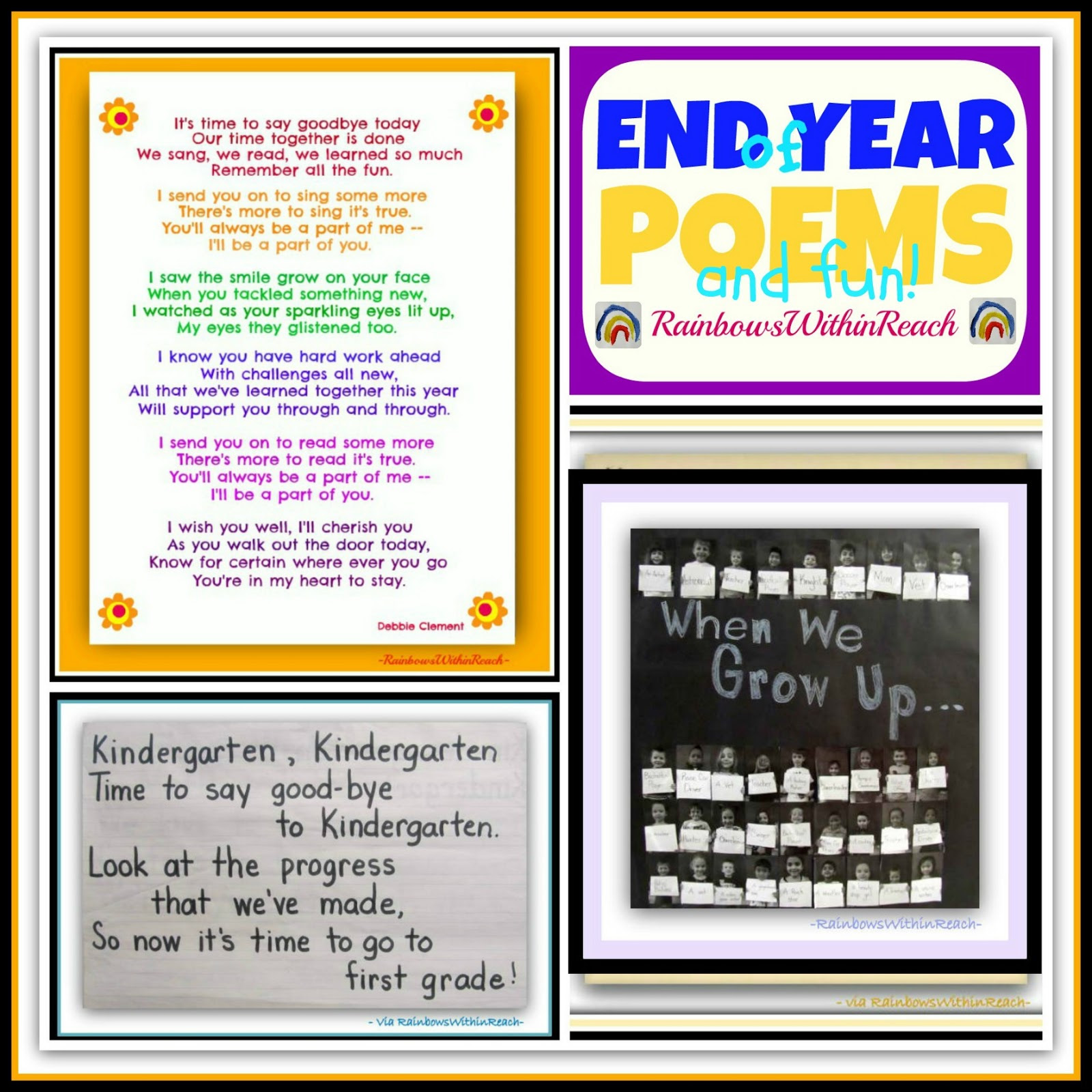 Latest HD Goodbye End Of The Year Quotes For Students - Paulcong