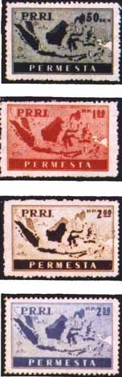 perangkoPermesta