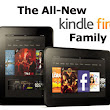 Free Kindle Books, Kindle Tips, News & Commentary | Kindle Nation Daily |