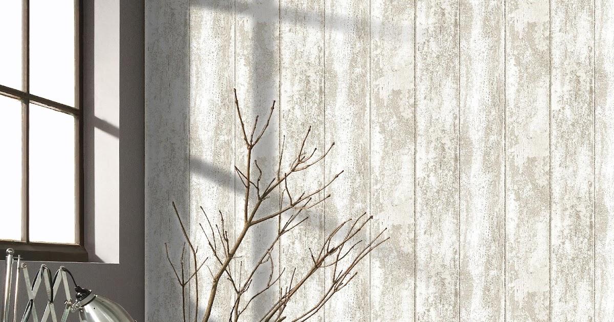 Papierpeint9 papier peint chez leroy merlin for Papier peint sur carrelage