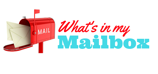 What's in my Mailbox | A lapsed donor mailing with big results! - Pamela Grow