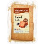 Wildwood: Baked Tofu Teriyaki, 6 Oz