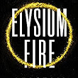 Amazon.com: Elysium Fire (Prefect Dreyfus Emergency) eBook: Alastair Reynolds: Kindle Store