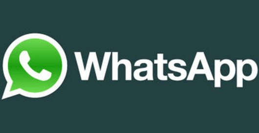How to Clone and Spy on Another Person's WhatsApp Account (Messages, Pictures, Videos) Undetected.