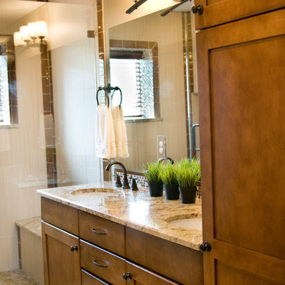 Delta Fixtures Design Ideas, Pictures, Remodel, and Decor