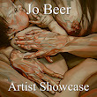 Jo Beer is Named Art Gallery's New Featured Artist | Online Art Contest, Art Competition, Art Show, Art Exhibition | Photograph, Painting, Drawing Competitions