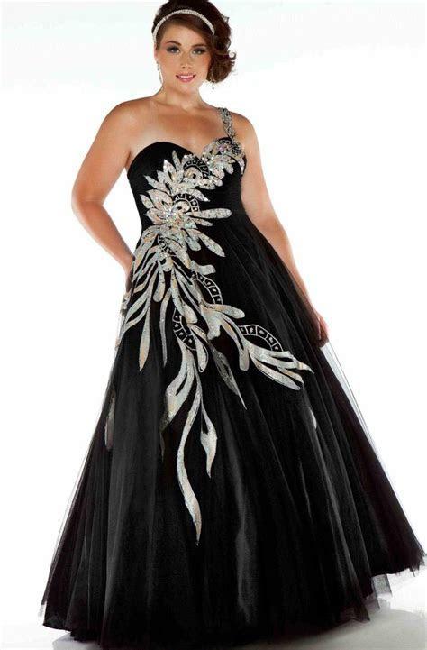 Cheap plus size party dress   PlusLook.eu Collection