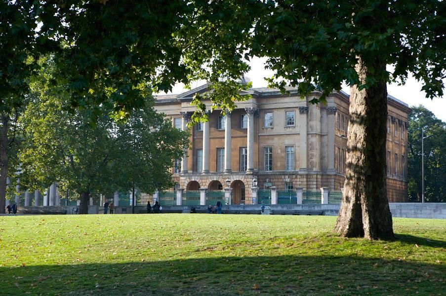 Apsley House © English Heritage