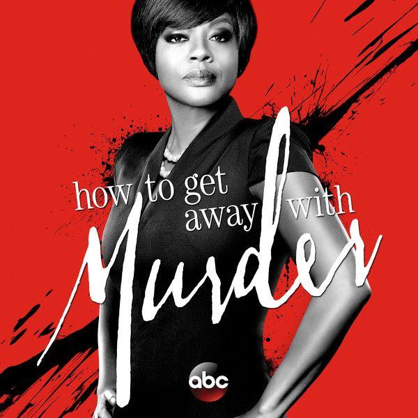 How To Get Away With Murder : Season 1 photo mzlxlqbbjzu600x600-75.jpg