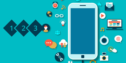 Which 3 Metrics Will Enhance Mobile User Experience the Most? - World of Mobile Apps