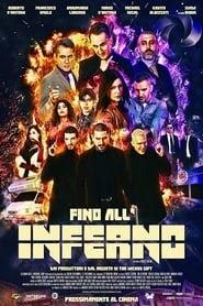 Inferno Deutsch Stream