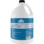 Chauvet DJ Fog Fluid - 1 Gallon