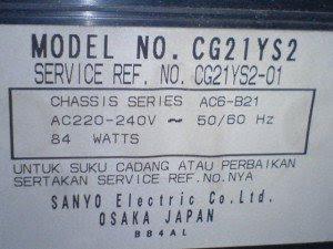 model-Televisi-Sanyo-CG21YS2