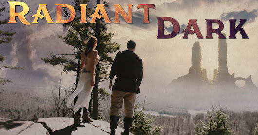 Radiant Dark - Fantasy Adventure Film