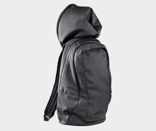 puma-by-hussein-chalayan-2012-spring-summer-urban-mobility-backpack-7-thumb-680x570-204700