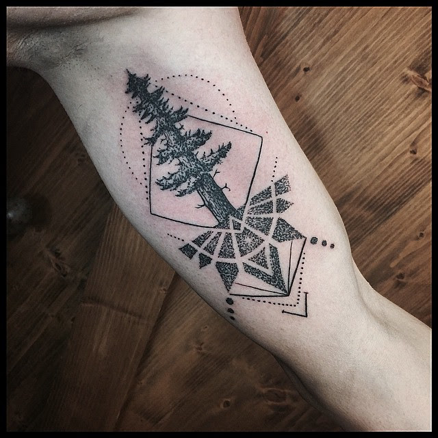 Tree Tattoos Related Keywords Suggestions Tree Tattoos Long Tail