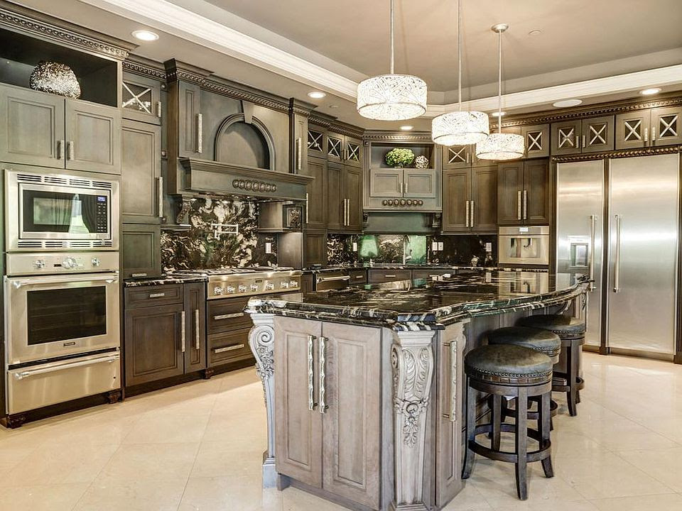 Best Paint for Cabinets | Top 50 Pictures