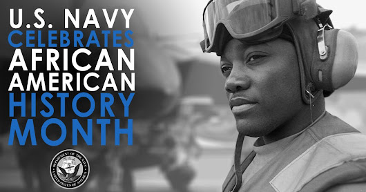 "U.S. Navy on Twitter: "".@NavyHistoryNews shares notable African-American Sailors from  #USNavy's history -  """