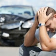 Providence Accident Attorney - 3 Reasons to Hire One