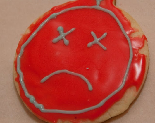 Unsafe cookies leave WordPress accounts open to hijacking, 2-factor bypass