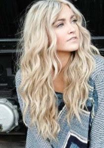 90 tagli di capelli lunghi per il 2016 - tagli di capelli lunghi estate 2016