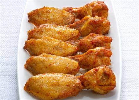 ayam goreng  restoran cepat saji renungan