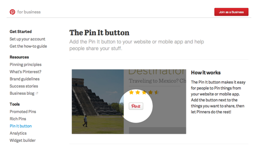 Engagement On Pinterest Keeps Working Even When You Don't