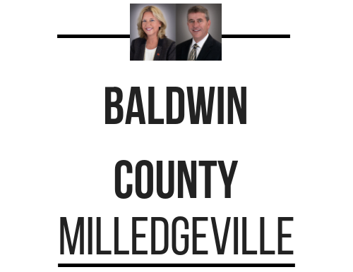 Milledgeville & Baldwin County: Top 6 Reasons to Purchase Commercial Real Estate