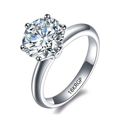 Best 20  Cheap Engagement Rings ideas on Pinterest   Cheap