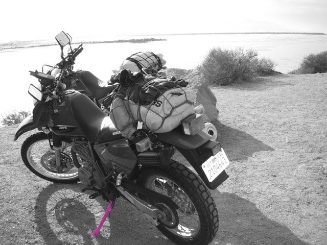 012514-morro-bay-(85)pink