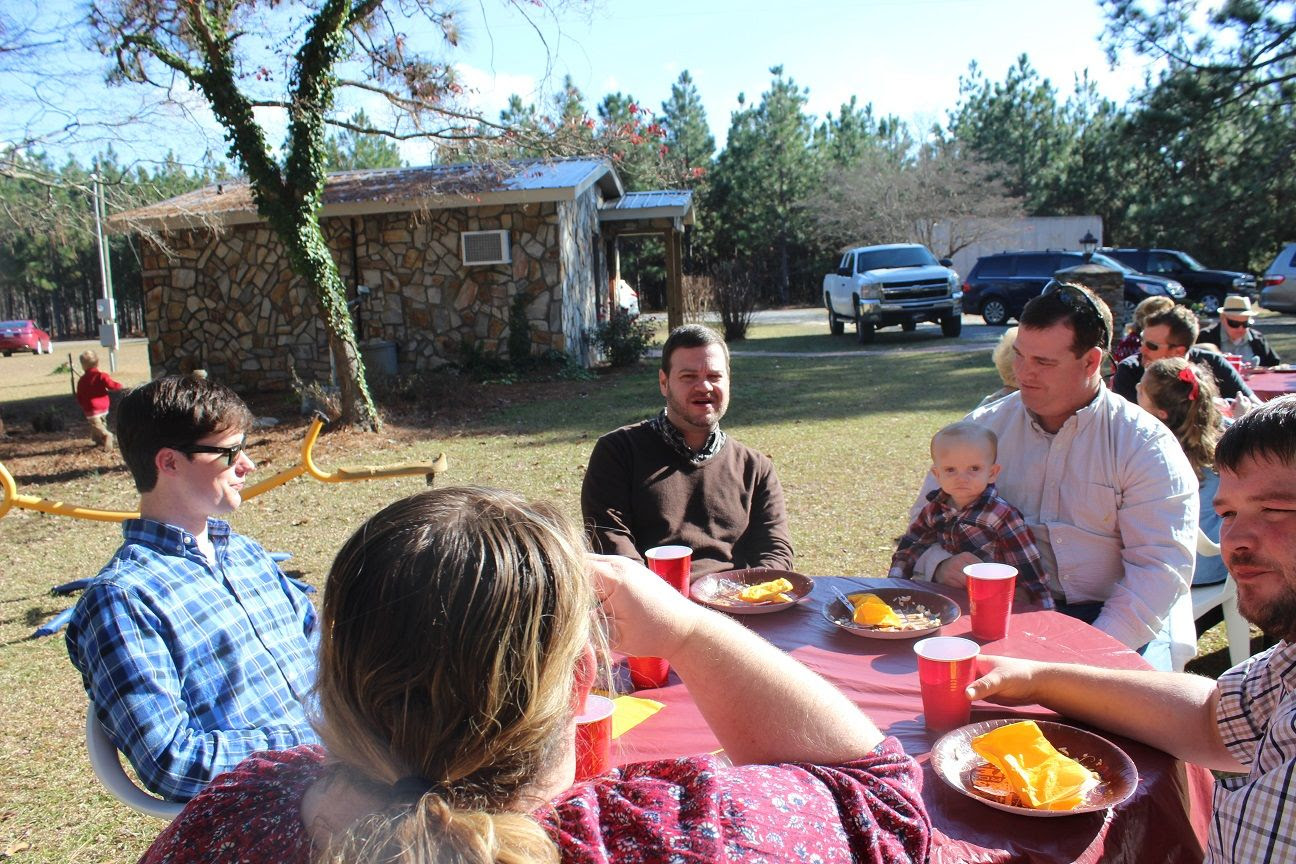 photo thanksgiving23_zpsryjhfqeh.jpg
