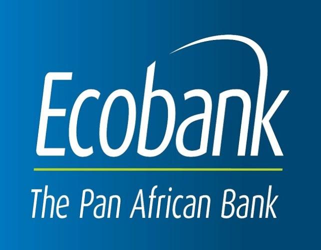 Recruitment at Ecobank Nigeria
