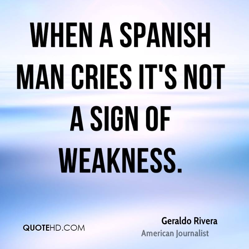 Geraldo Rivera Quotes Quotehd