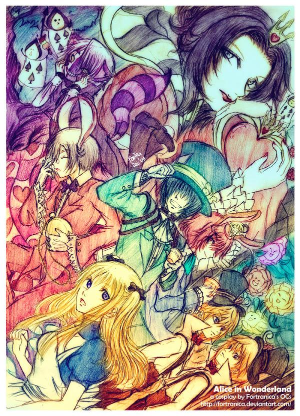 Alice 27