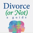 Divorce (or not) - a guide - The World of Collaborative Practice