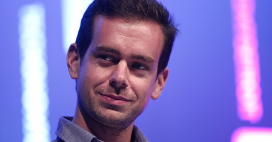 Square expands into small business marketing