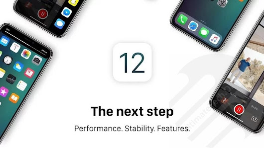 How to Install iOS 12 Beta 1 OTA Update without Developer Account? - Ultimate Tech