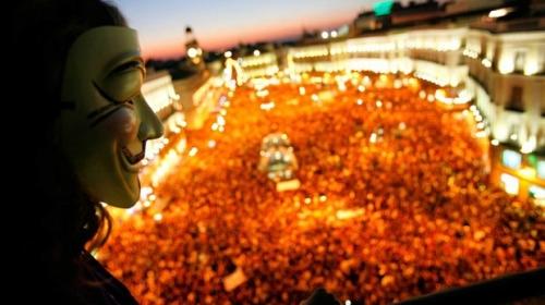 Post image for El año 2011 marca el fin del Fin de la Historia