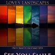 Review: See You Smile by Dawn Sister