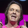 T-Mobile now number one in U.S. prepaid market; Legere aims at passing Sprint overall by end of 2014