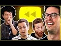 The Try Guys Rewind 2018